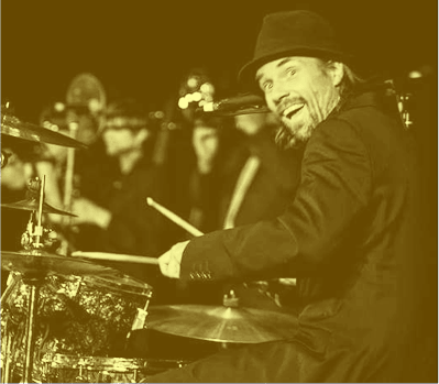 papa-soul-drummer